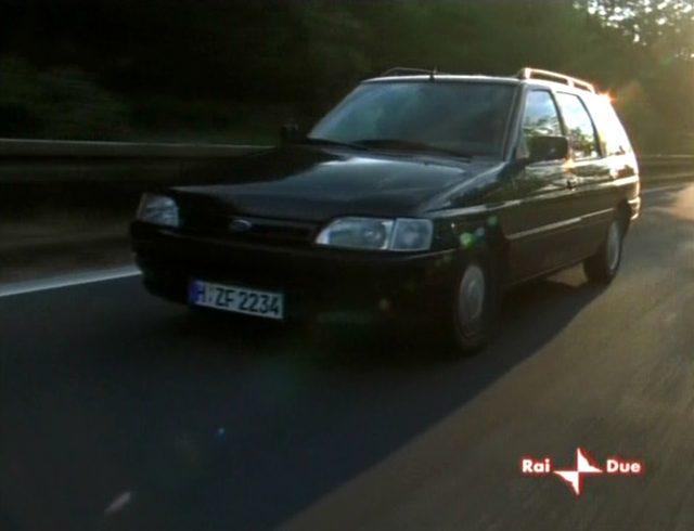 1991 ford escort alarm jpg 422x640