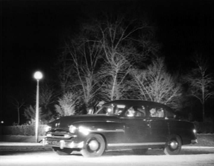 1953 ford vedette in leur derni re nuit 1953. Black Bedroom Furniture Sets. Home Design Ideas