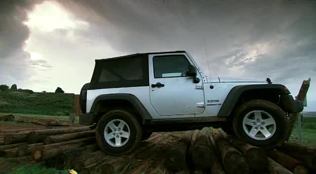 com in jeep nc wrangler for carsforsale unlimited sale high point