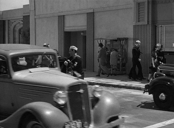 IMCDb org: 1934 Chevrolet Master Coach in