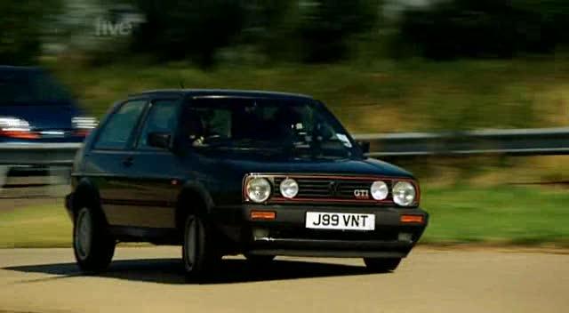 Ford Fiesta Roof Rack >> Heeyoung's blog: Calibra mit Rieger Spoilersatz und Brock B1 Felgen 85 und 10x17gesehen auf