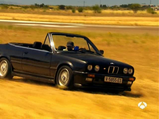 1988 bmw 325i cabrio e30 in cazadores de. Black Bedroom Furniture Sets. Home Design Ideas