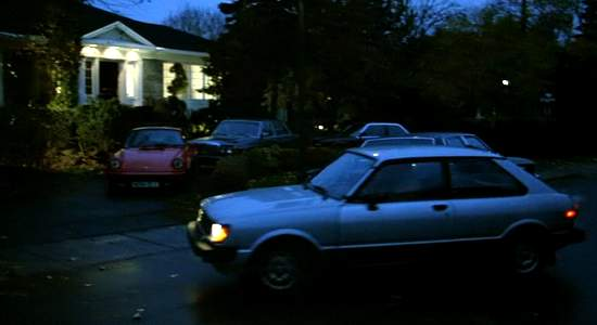 1982 toyota corolla tercel hatchback