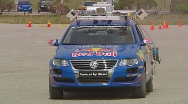 volkswagen passat wagon 2008. imcdb.org: 2006 volkswagen passat wagon tdi \u0027junior\u0027 b6 [typ 3c] in \ 2008