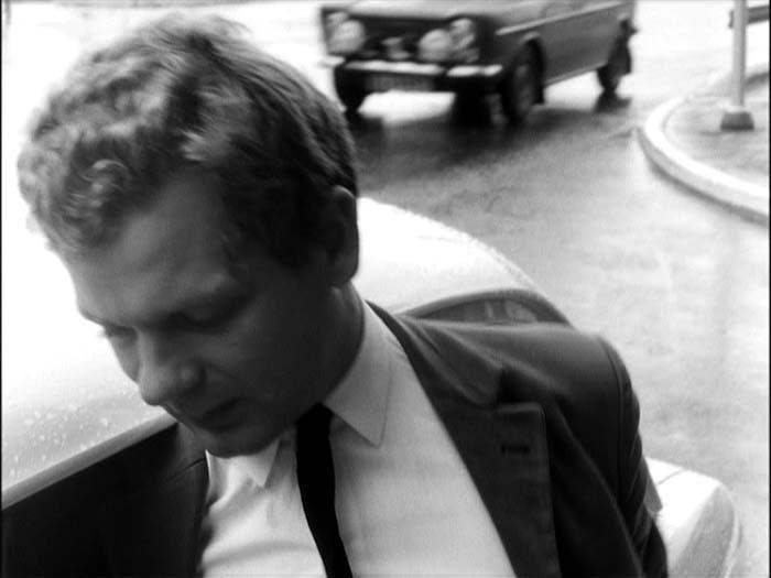 Imcdb Org 1964 Simca 1000 Gl In Jag Ar Nyfiken En Film I