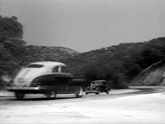imcdb 1942 pontiac streamliner eight sedan coupe in they live 46 Pontiac Coupe 1942 pontiac streamliner eight sedan coupe