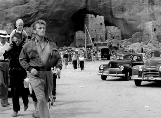 Movie 1951 ace in the hole