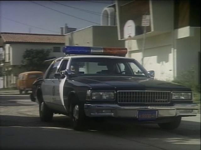 Imcdb 1987 chevrolet caprice 9c1 in intruders 1992 1987 chevrolet caprice 9c1 publicscrutiny Images