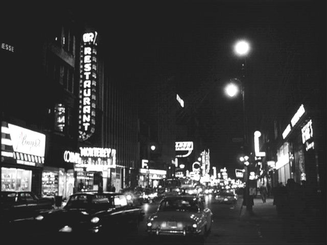1960 Mercedes-Benz 190 SL Roadster (Hard-top) [W121.040]