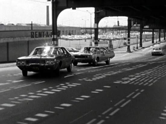 chevrolet impala 1967 schwarzchevrolet impala 1967 schwarz chevrolet impala