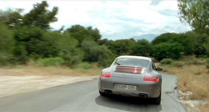Porsche Carrera GT: Latest News, Reviews, Specifications ...