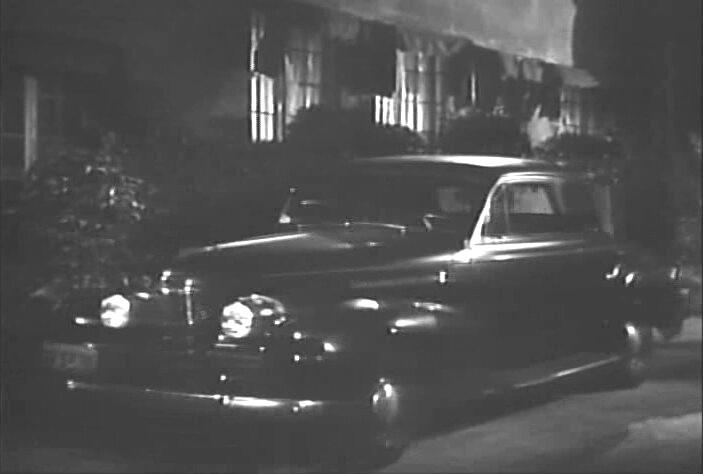1968 Dodge Charger RT 426 Hemi