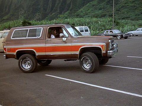 imcdborg 1980 gmc jimmy sierra classic k1500 in