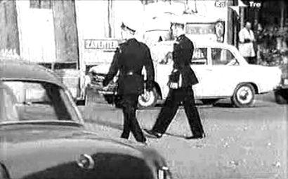 imcdb org 1966 audi f103 in le départ 1967