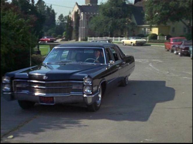 1975 Cadillac fleetwood 75 craigslist chicago
