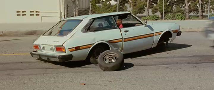 Auto Airbag Settlement >> Toyota te 51