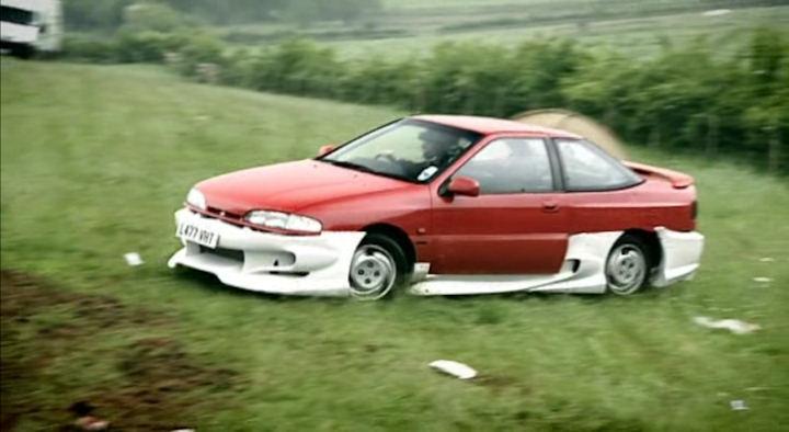 top gear hyundai coupe