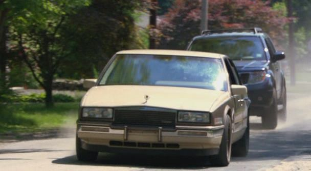 IMCDb.org: 1986 Cadillac Seville in