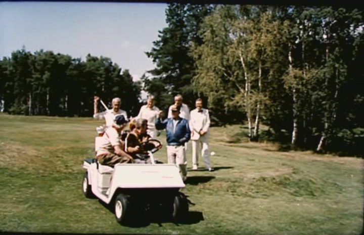 IMCDb.org: 1971 Melex 202 in