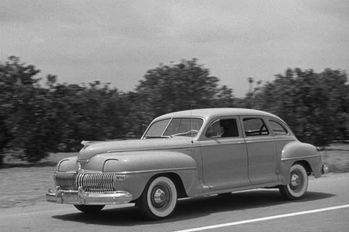 imcdb org 1942 de soto custom 5 passenger sedan s 10 in