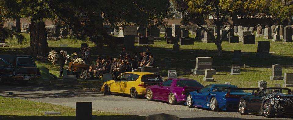 black lambhini aventador vw gol tuning car pictures classic concept cars ferrari 4  If you