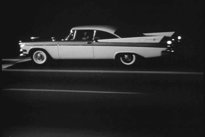 1957 dodge coronet lancer two door hardtop in for 1957 dodge 2 door hardtop