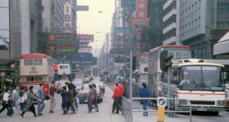 Imcdb Org 1985 Dennis Falcon Hc In Quot Lung Fu Fong Wan 1987 Quot