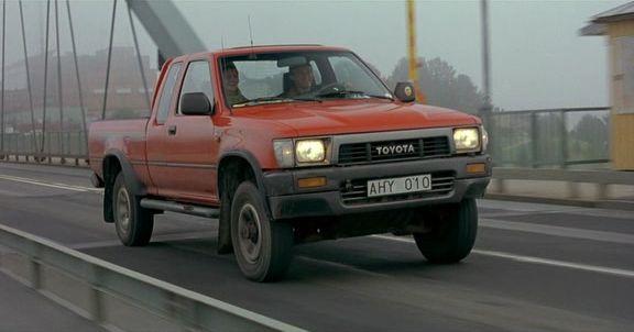 1990 2002: