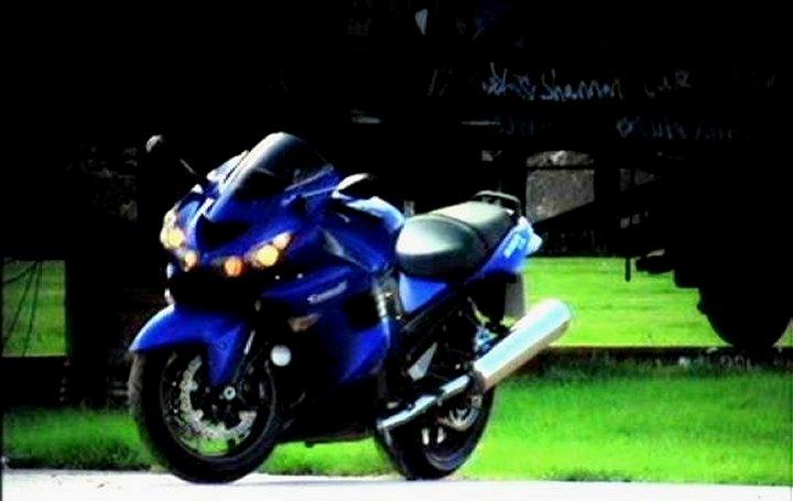 "IMCDb.org: 2006 Kawasaki ZZR 1400 in ""Fifth Gear, 2002-2015"""