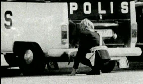 norrmalmstorg film
