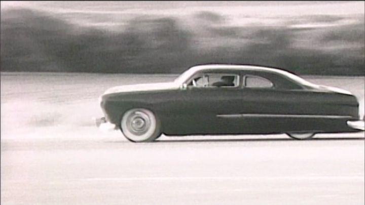 imcdb 1949 ford in hot rods rat rods kustom kulture back Mustang Street Rods imcdb 1949 ford in hot rods rat rods kustom kulture back from the dead 2007