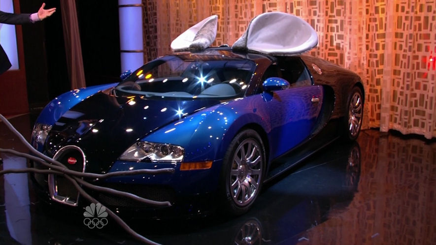 til bugatti veyron tires cost 42 000 for a set at top speed they only last. Black Bedroom Furniture Sets. Home Design Ideas