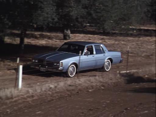 """IMCDb.org: 1980 Oldsmobile Delta 88 Royale in """"Dallas ...1980 Oldsmobile Delta 88 Royale"""