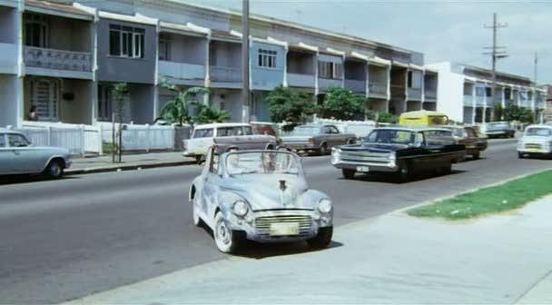 Imcdb Org 1968 Dodge Phoenix Hearse W D Hadley In Bello Onesto