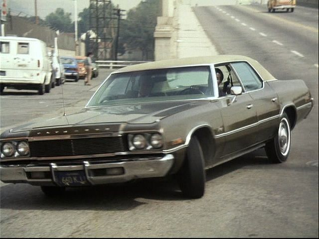 imcdb org 1974 plymouth fury in the rockford files 1974 1980