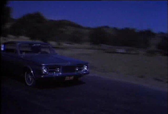 IMCDb org: 1965 Plymouth Barracuda in