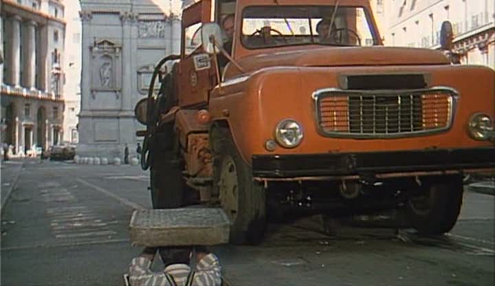 street sweepers 2010 movie