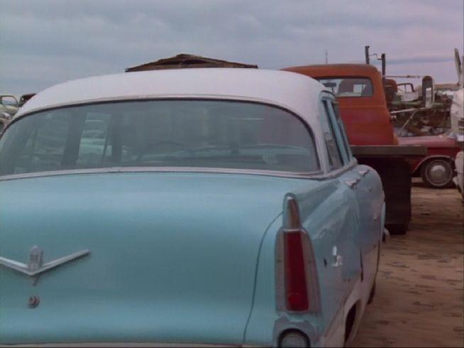 1956 plymouth savoy four door sedan p 29 in for 1956 plymouth savoy 4 door