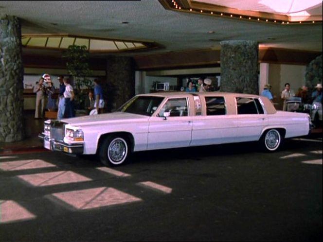 imcdb org 1983 cadillac sedan deville stretched limousine in rh imcdb org Electrical Wiring Diagrams for Cars Cadillac DeVille Stereo Wiring Diagram