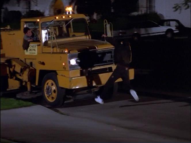 imcdborg mobil street sweeper in quotmoonlighting 19851989quot