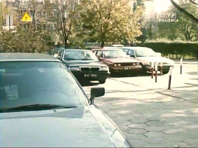 mazda 626 wagon 1993