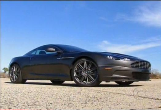 service manual  how to drain gas 2000 2012 aston martin