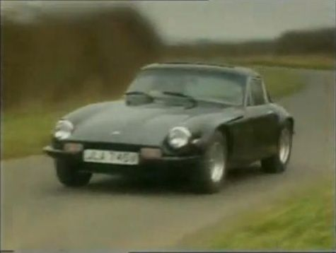 1979 tvr 3000m in top gear 1978 2001. Black Bedroom Furniture Sets. Home Design Ideas