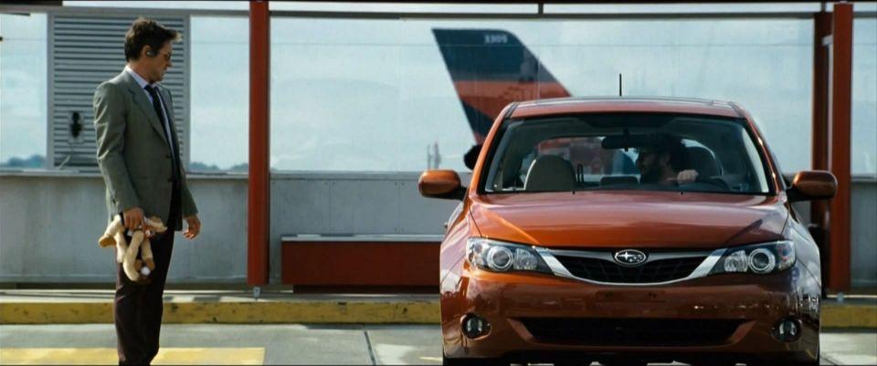 Imcdb Org 2010 Subaru Impreza 2 5i Premium Gh In Due Date 2010