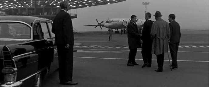 Чайка 1970  на сайте фильмов
