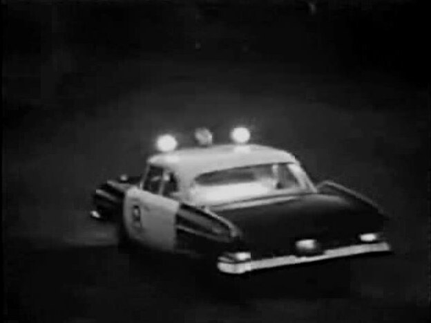 Imcdb Org 1961 Dodge Dart Seneca In This Is Not A Test 1962