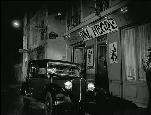 1933 renault taxi g7 type kz11 in signori in carrozza 1951. Black Bedroom Furniture Sets. Home Design Ideas