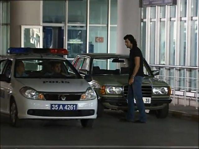Imcdb 2009 Renault Symbol L35 In Fatmagln Suu Ne 2010