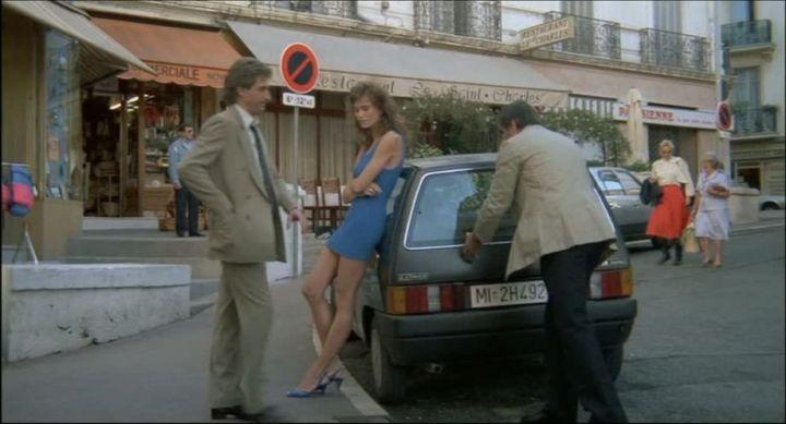 Montecarlo gran casino 1987