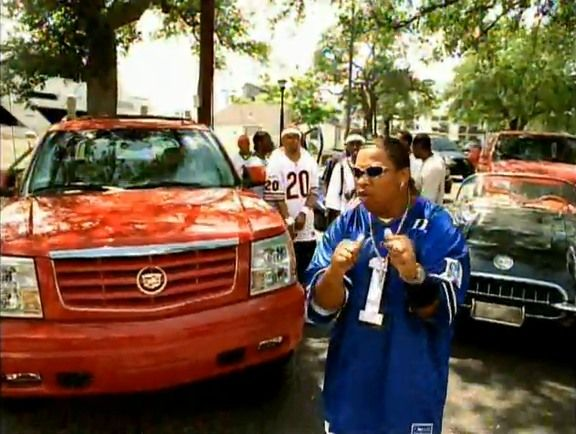 Big Tymers Still Fly Pics Download